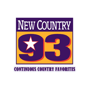 rádio KKNU - New Country 93.3 FM Estados Unidos, Eugene