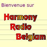 radio Harmony Radio Belgique, Bruxelles