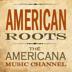 Radio American Roots Vereinigte Staaten