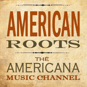 radio American Roots Stati Uniti d'America