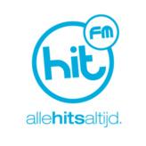 Radio Hit FM 99.2 FM Belgium, Hasselt