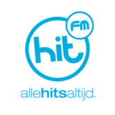 rádio Hit FM 99.2 FM Bélgica, Hasselt