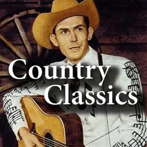 Radio CALM RADIO - Country Classics Kanada, Toronto