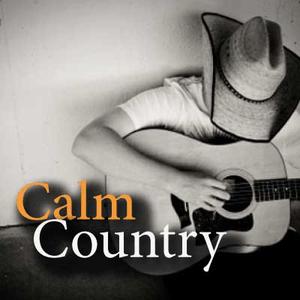 Radio CALM RADIO - Calm Country Kanada, Toronto