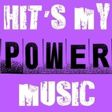 radio Hits By Music Power Belgique, Anvers