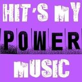 Radio Hits By Music Power Belgium, Antwerp