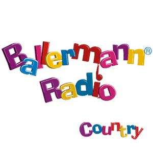 Radio Ballermann Radio - Country Deutschland