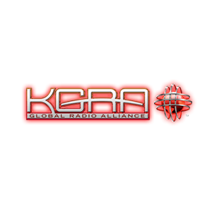 radio KGRA (Jefferson) 98.9 FM Stati Uniti d'America, Iowa