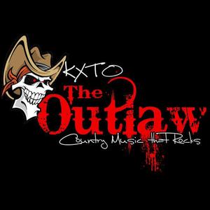 rádio KXTO - The Outlaw 1550 AM Estados Unidos, Reno