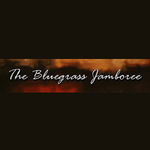 Radio Bluegrass Jamboree United States of America