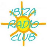 Radio Ibiza Radio Club Belgien, Brüssel