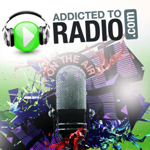 radio Hit Kicker - AddictedtoRadio.com United States