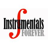 radio Instrumentals Forever België, Affligem