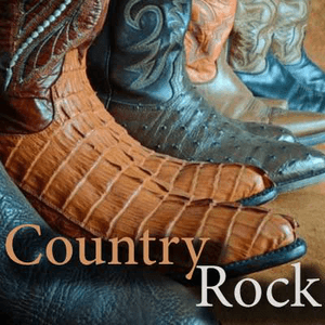 radio CALM RADIO - Country Rock Canada, Toronto