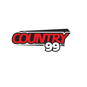 Radio Country 99 (Bonnyville) 99.7 FM Kanada, Alberta