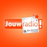 Radio Jouwradio Belgien, Antwerpen
