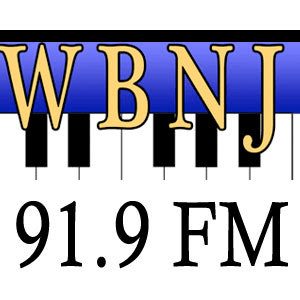 Radio WBNJ (Barnegat) 91.9 FM United States of America, New Jersey