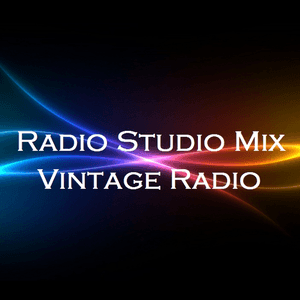 Radio Studio Mix Italien