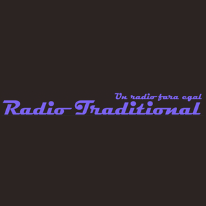 radio Traditional Oldies Roumanie