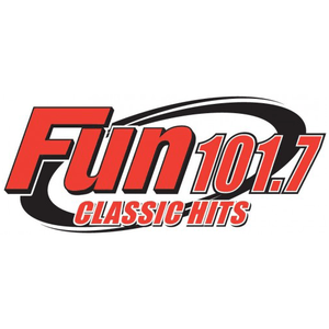 radio WLDE - Fun 101.7 FM Stati Uniti d'America, Fort Wayne
