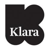 Радио VRT Klara 89.5 FM Бельгия, Брюссель