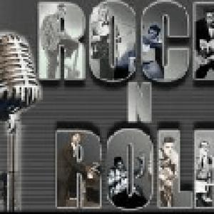 radio rockandrollradio Suisse