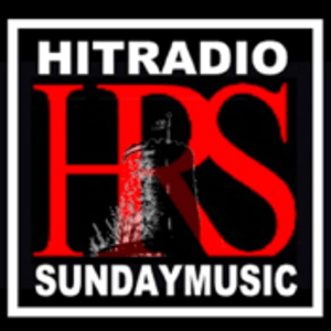 Radio sundaymusic Germany