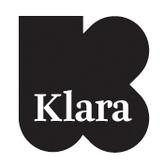 Radio Klara Continuo Belgium, Brussels