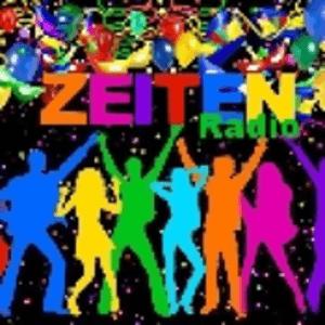 radio zeiten Germania, Konstanz