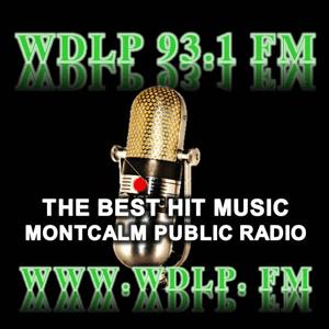 WDLP-FM (Fenwick)