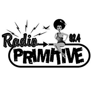 radio Primitive 92.4 FM Francia, Reims