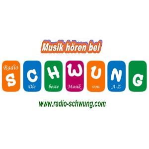 Radio Schwung Hungary