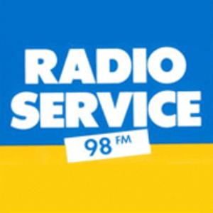 Radio Service Frankreich, Marseille