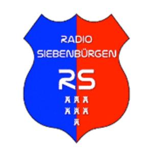 radio Siebenbuergen Germania, Ulm