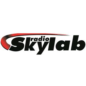 rádio Skylab Gold Itália