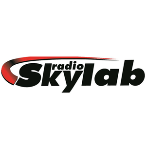 Skylab Gold