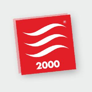 rádio Vibration 2000 França, Orleans