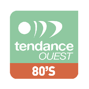 Radio TENDANCE OUEST 80 France, Paris