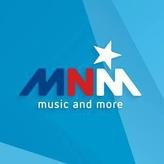 radio VRT MNM 88.3 FM België, Brussel