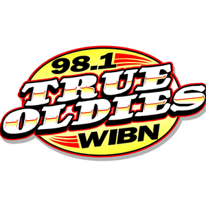 radio WIBN - 98 Gold (Earl Park) 98.1 FM United States, Indiana