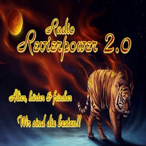 radio Revierpower Alemania