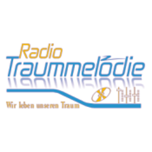 Radio Traummelodie Germany