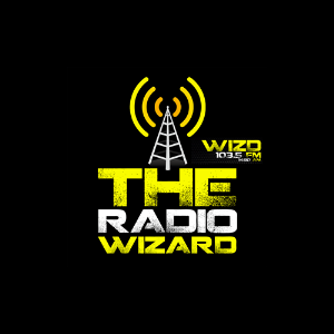 rádio WIZD - The Radio Wizard 1480 AM Estados Unidos
