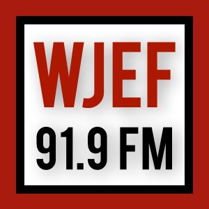 Радио WJEF - JEFF 92 (Lafayette) 91.9 FM США, Индиана