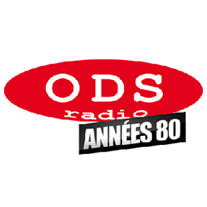 radio ODS Radio Années 80 France, Paris