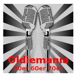 radio oldiemania Germania, Berlino