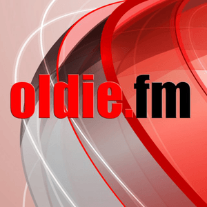 radio oldiefm Germania