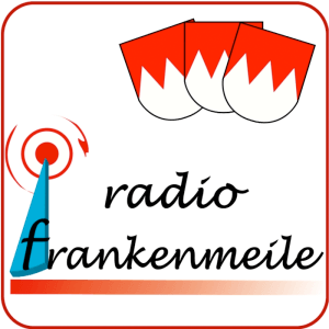 radio frankenmeile Germania