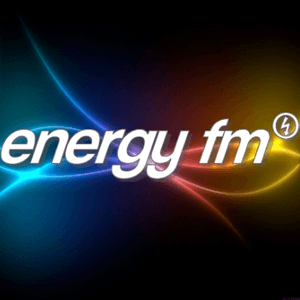Energy FM Old School Classics
