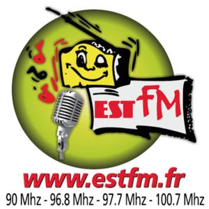 radio Est FM 90 FM Francia, Strasbourg
